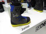 Deeluxe-Junior-Snowboard-Boots-2016-2017-ISPO