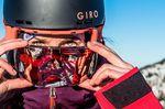 ski_girls_giro_brighton-143