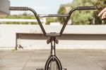 Odyssey BMX Lenker 49er Bar