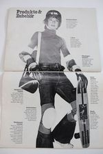 Skateboard 1977