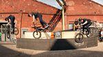 daniel-büttgen-flybikes-bmx