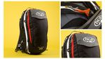 Backcountry Access Float 22 Airbag Avalanche Pack 2015-2016 review