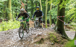 Gravity Cup Wuppertal
