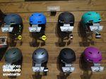 Giro-Ledge-MIPS-Snowboard-Helmets-2016-2017-ISPO-18