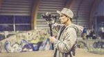Videotipps für Anfänger: Robin Kachfi, der Haus- und Hoffilmer des kunstform BMX Shops, verrät, worauf es beim Filmen und Schneiden von BMX-Videos ankommt.