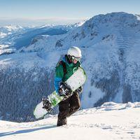 axamer lizum, axams, snowboard, wochenende, tipp, travel, last minute
