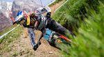 Vali Höll_UCI MTB Downhill Worldcup (c) Stefan Voitl (1)