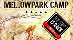 Im Mellowpark-Sommercamp in Berlin-Köpenick erwarten dich 6 Tage voller BMX-Action im größten und besten Skatepark Deutschlands. Hier erfährst du mehr.