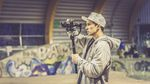 Coming soon: Robin Kachfi war vor Ort, um ein Video von der Warm-up-Session im Pragfriedhof Skatepark zu filmen