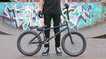 Auf Empfehlung von Christoph Werner heißt Radio Bikes einen neuen Fahrer im Team willkommen. Um wen es sich dabei handelt, erfährst du hier.