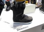 Deeluxe-Deemon-Snowboard-Boots-2016-2017-ISPO