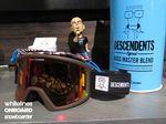 Giro-x-Descendents-Snowboard-Goggles-2016-2017-ISPO-13