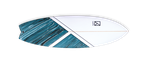Das Kanoa Fish