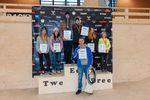 Das sind die Deutschen BMX Park Meisterinnen und Meister 2019