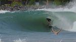nigeria surf