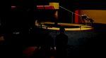 in Teil 3 des Behind-the-Videos zu Kaleidoscope mit Kriss Kyle plaudern der Regisseur Bob Scott und sein Kameramann Marcus Domleo aus dem Nähkästchen.