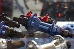 Salt-Plus-BMX-Freecoaster
