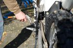 http-cdn-coresites-factorymedia-com-motoxmag-wp-content-uploads-2011-12-wasch9