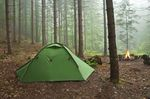 Camping-Equipment-Gear-UK-Tent-Kit-List-Forest