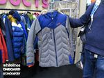 Picture-Fly-2.0-Womens-Snowboard-Jacket-2016-2017-ISPO-8