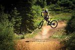 fuji-bikes-feat2