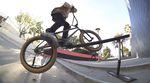 Nach Subrosa steigt nun auch S&M Bikes in den Markt für transportable Flatrails ein. Was es mit der Slidepipe auf sich hat, erfährst du hier.