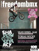freedombmx-cover-108