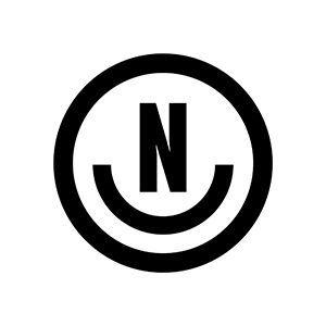 neff-snowboarding-logo