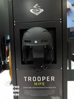 Sweet-Protection-Trooper-MIPS-Snowboard-Helmet-2016-2017-ISPO
