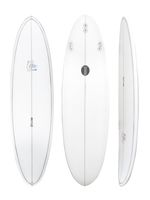 Mighty Otter Surfboards_Huevo Nuevo