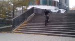 Im Videoblog von Gangbang Bikes versteckt sich so manche Perle. Hier ist der 2. Teil mit Hagen Schubert, Leon Berthold, Lukas Gallinger, Timothy Jones u.a.