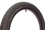 Da ist das Ding: der neue MAC3-Reifen von KHEbikes ist ab sofort erhältlich