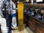 K2-Carve-Air-Snowboard-2016-2017-ISPO