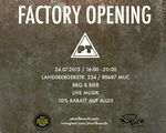 facotry-opening-facebook
