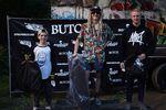 Die Gewinner der Minirampenklasse der Amateure beim Butcher Jam 2019 in Flensburg
