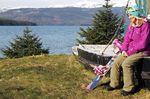 Alexa-Hohenberg-Cordova-Alaska-680x453.jpg