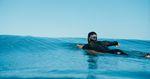 wetsuit-neoprenanzug-wassertemperatur-blue-tomato-feat