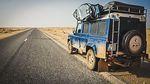 pr06_marokko_2014_in_der_westsahara_1000km_richtung_mauretanien