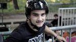 Daniel-Juchatz-BMX