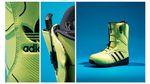 adidas Blauvelt Snowboard Boots 2015-2016 review