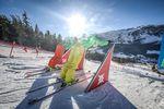 www-santa-croce-it_freeridecross-7-1
