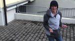 Leservideo-Steffen-Beigang