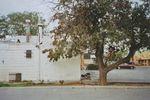 Definitiv mein Lieblingsfoto aus Cali: Bumpjump to Tree Hop von Morgan Long