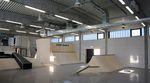 Wir haben erste Fotos und die wichtigsten Infos zum NEUN Jugendtrendsportzentrum in Ingolstadt für euch am Start. Klick dich schlau!