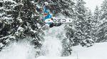method, snowboard, trick