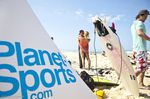 Planet Sports ADH Open