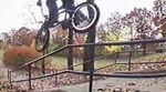Vic-Ayala-Predator-Grind-BMX