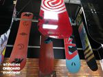 K2-Snowboard-Overview-2016-2017-ISPO