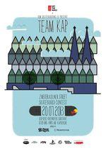 Team Kap 2013