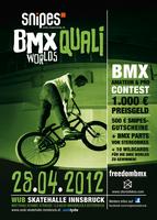 Snipes-BMX-Worlds-Quali-Flyer